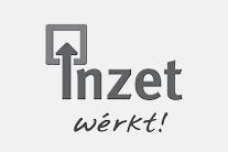logo-207x138_102